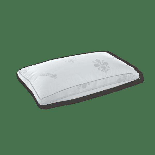 Възглавница Virtuoso Pillow, Magniflex
