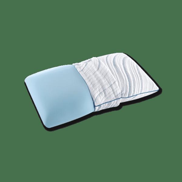 Възглавница Duogel, Magniflex