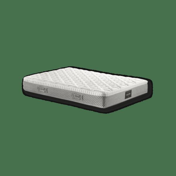 Матрак Comfort Dual 25 см, двулицев - Magniflex