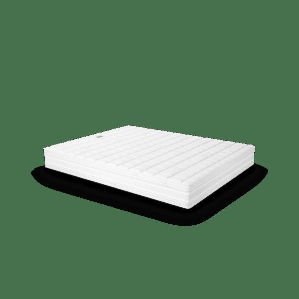 Матрак Silvercare 22 см, двулиццев - Magniflex