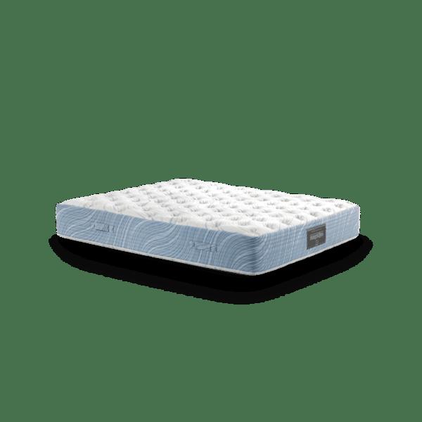 Матрак Magnigel Dual 30 см, двулицев - Magniflex