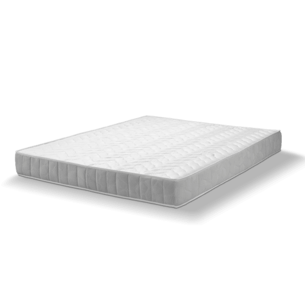 Матрак Стандарт 3D 20 см, двулицев - Латекс Екон