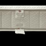 Матрак Air Air 20 см, двулицев - Латекс Екон