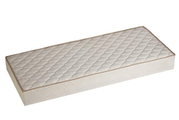 Матрак Classic Foam 19 см, еднолицев - Paradise