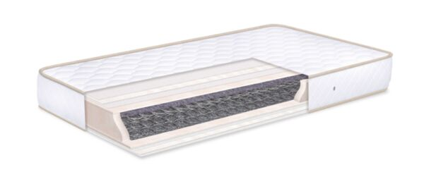 Матрак Ава 21 см, еднолицев - матраци Тед