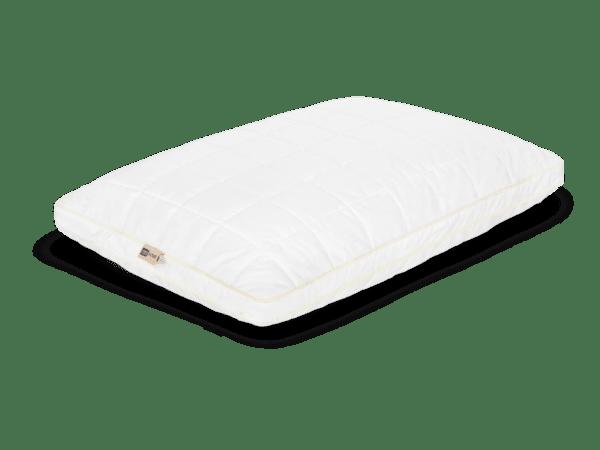 Възглавница I-spring Pillow - матраци Тед