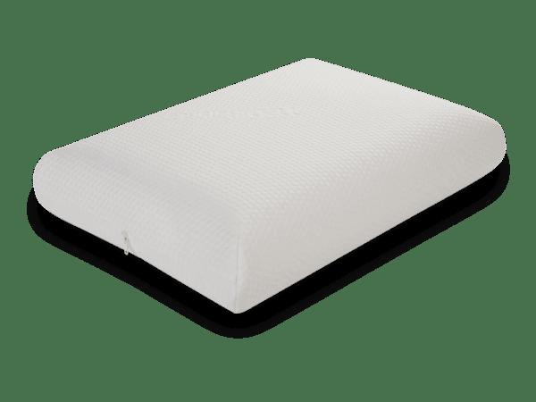 Възглавница Ergo Latex Pillow - матраци Тед