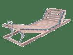 Рамка Comfort 630 - матраци Тед