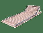 Рамка Comfort 620 - матраци Тед