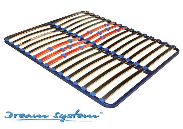 Подматрачна рамка Dream System - РосМари