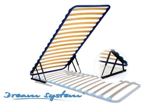 Подматрачна рамка Dream System ракла - РосМари