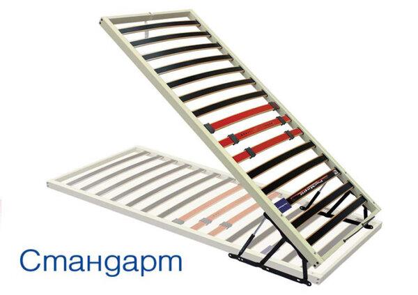 Ламелна рамка Стандарт ракла - РосМари