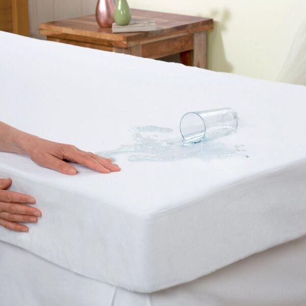 Протектор за матрак Premium - тип ластичен чаршаф My Sleep