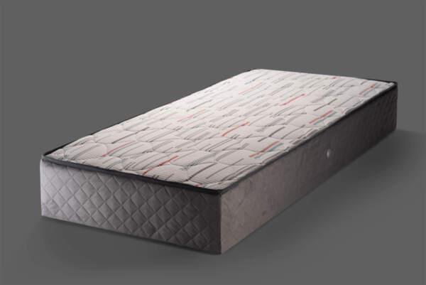 Матрак Milano 23 см, еднолицев матрак - My Sleep