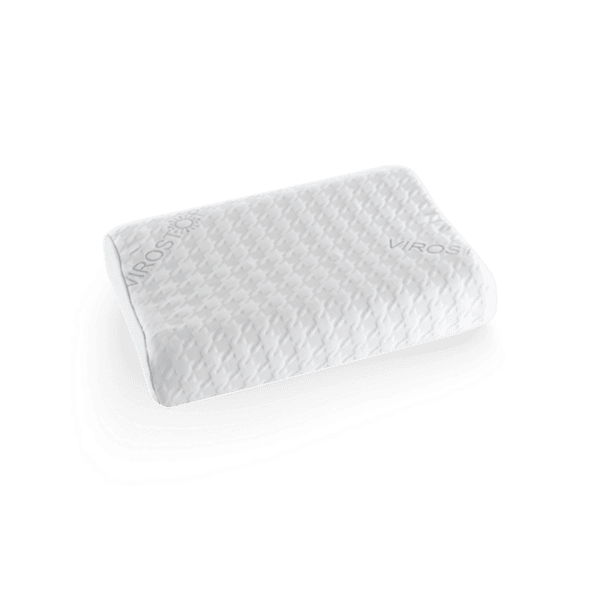Възглавница Magniprotect Wave - Magniflex