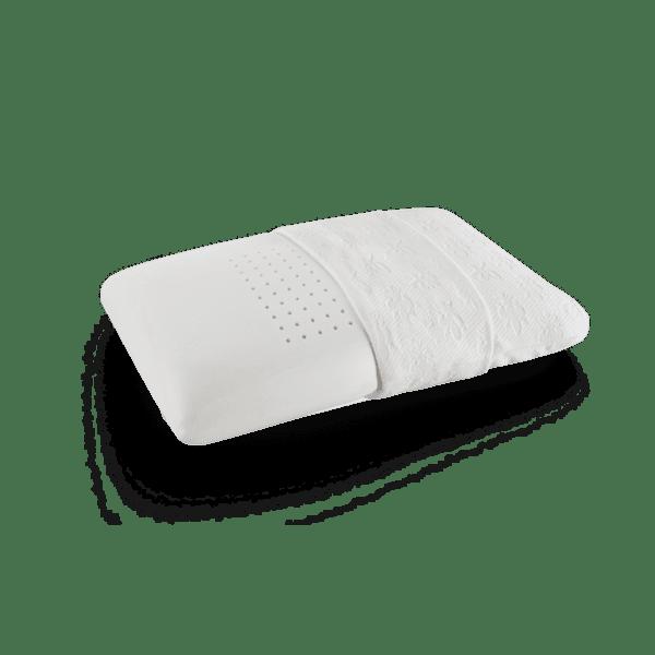 Възглавница Classico Pocket - Magniflex
