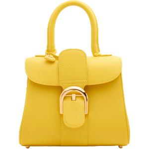 Чанти Изображение