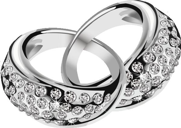Диамантен пръстен