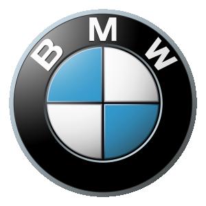 BMW Изображение