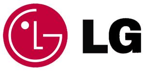 LG Изображение