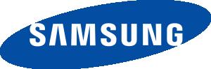 Samsung Изображение