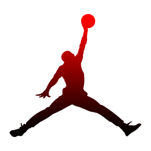 Air Jordan Изображение