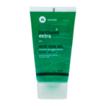 Почистващ гел за лице с алое вера Panthenol Extra, 150 ml
