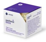 Нощен anti-aging крем за лице с Active night complex, 50ml