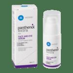 Anti-aging серум за лице Face & Eye, 30ml