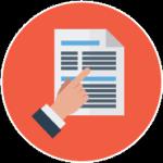 Още услуги от CloudCart