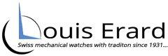 Louis Erard Image