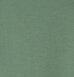 BOTTLE GREEN 01
