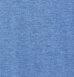 BLUE MEL