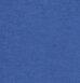 BLUE TWILIGHT