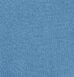 BLUE AZUR MEL