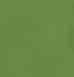 GREEN CASH