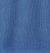 COBALT BLUE 01