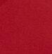 LUMBER RED