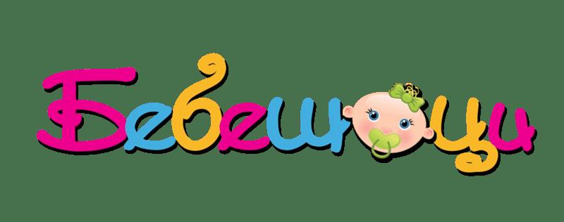Art and fun Сет с моделин ПИЦА 106324177
