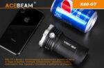 ACEBEAM X80GT