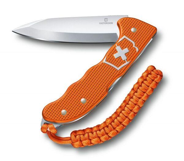 Нож Victorinox Hunter Pro Alox Limited Edition 2021