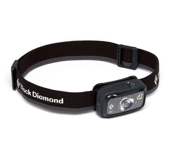 ЧЕЛНИК BLACK DIAMOND SPOT 350 HEADLAMP WINTER 2021