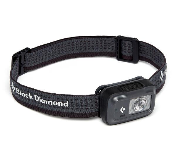 ЧЕЛНИК BLACK DIAMOND ASTRO 250 HEADLAMP WINTER 2021