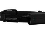 LED LENSER H-Series H5 CORE