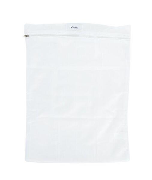 POCHETTE Торбичка за пране