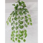 изкуствена каскадна зеленина