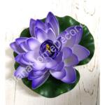 изкуствена лилия