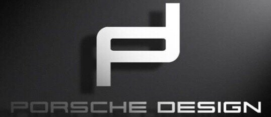 porsche-design.bg