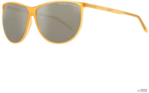 Слънчеви очила SUNGLASSES P8601 C61