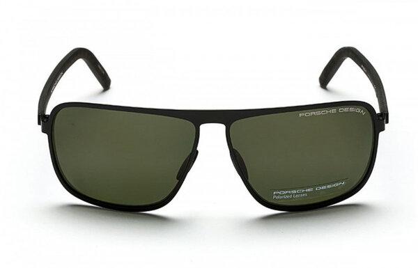 Слънчеви очила SUNGLASSES P8641 A62